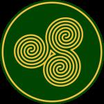logo-ppc-triskelion
